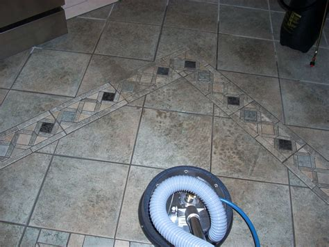 koshgarian rug cleaners tile grout cleaning rug cleaning hinsdale il koshgarian rug cleaners inc