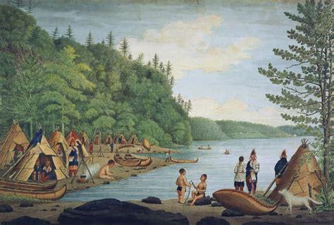Natrual Made Fish Nutrusi Usa paddle and other canoe stuff historic paddle