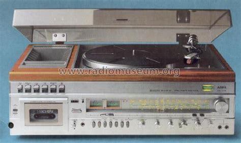 Alternating Current Machines Af Puchstein center af 5090 radio aiwa co ltd tokyo build