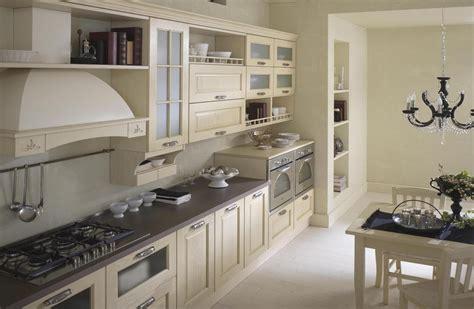 cucina classica cucine classiche