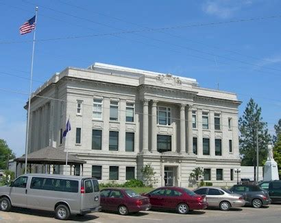 Bryan Municipal Court Records Pin Bryan County Records Search Oklahoma Criminal