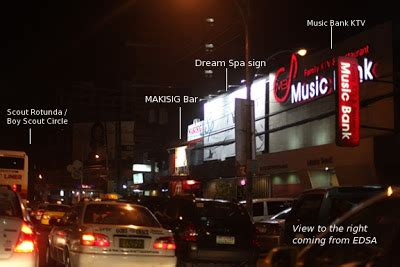 top bars in quezon city the manila gay bar guide part 3 lessons from gay bars