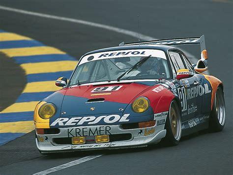 Porsche 911 Modellhistorie by Mini Szene Live Top Story Im Februar 2012