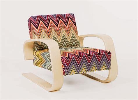 sedie modelli modelli di sedie di design cura dei mobili sedie