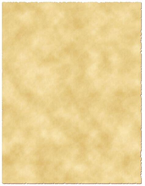 Foglio Per Lettera D Da Stare by Pergamene Da Stare Gratis