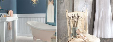 soft and sheer sherwin williams