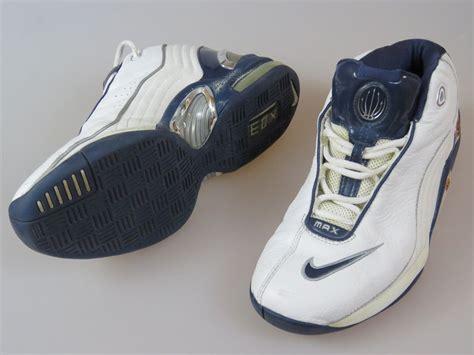 nike basketball shoes 2003 nike air uptempo sensation 2003 basketball shoes 306674