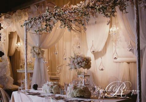 we weddings at palais royale wedding decor toronto a clingen wedding event