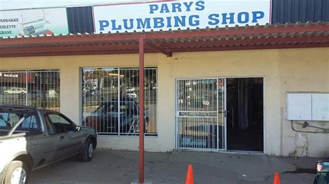 Local Plumbing Shop My Local Info Businesses In And Around South Africa