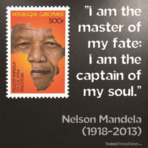 nelson mandela biography german apartheid quotes image quotes at hippoquotes com