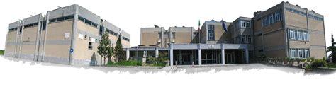 miur ufficio scolastico regionale lazio miur ufficio scolastico regionale per il lazio autos weblog