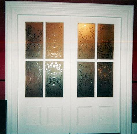 antique l repair near me pocket door repair near me 28 images carpenter