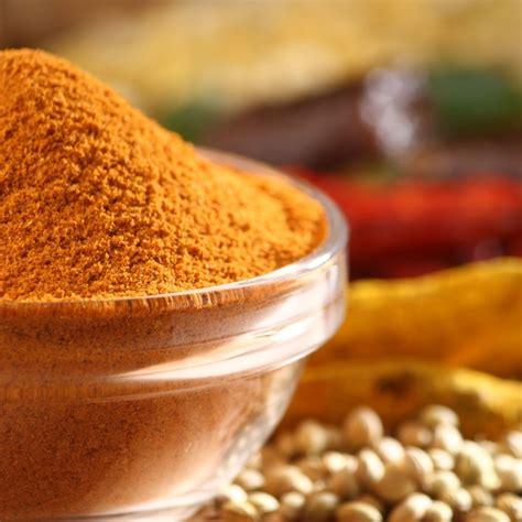 guarire con l alimentazione infezione hpv e dieta come guarire dietaok it dieta
