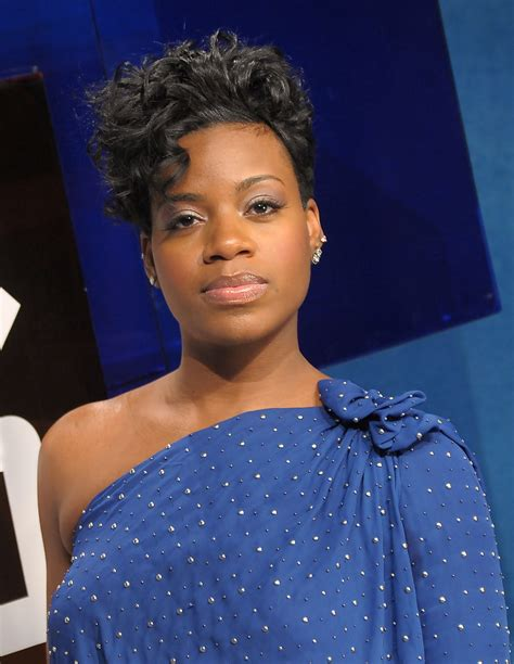 hair styles from singers fantasia barrino hair styles short hairstyles hairstyle