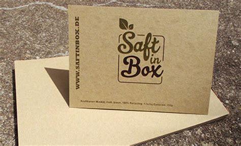 Postkarten Auf Recyclingpapier Drucken by Spezialpapier Drucken Druckerei Extraprint