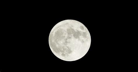 Moon Bilder by Moon Images High Resolution Www Pixshark