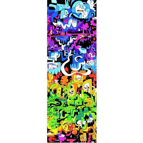 Heye Puzzle 29456 Doodle World 1000 Pcs T0210 jigsaw puzzle 1000 pieces vertical burgerman doodle world heye 29456 1000 pieces jigsaw