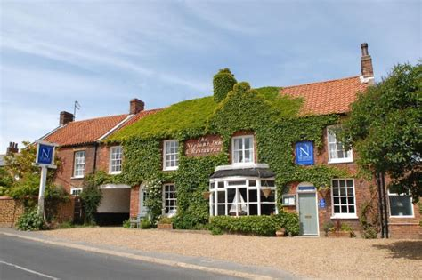 restaurant with rooms norfolk the neptune with rooms modern restaurant hunstanton norfolk