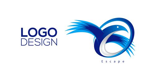 design logo business top result 10 inspirational company logo design image 2017