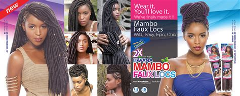 janet collection synthetic hair braids havana 2x mambo janet collection synthetic hair crochet braids havana 2x