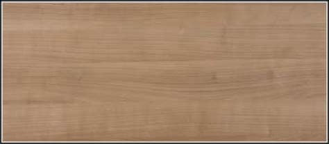 arbeitsplatte 90cm arbeitsplatte breite 90 cm page beste wohnideen