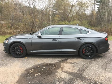 audi s5 tyres winter tires wheels for 2018 audi s5 coupe page 6