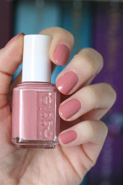 essie top colors best 25 essie ballet slippers ideas on pinterest essie