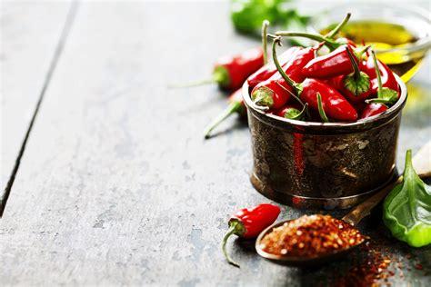 piatti tipici cucina messicana cucina messicana tipica tutto su piatti tipici e spezie