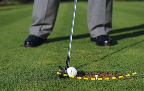 consistent driver swing tom watson my key to consistency golf digest