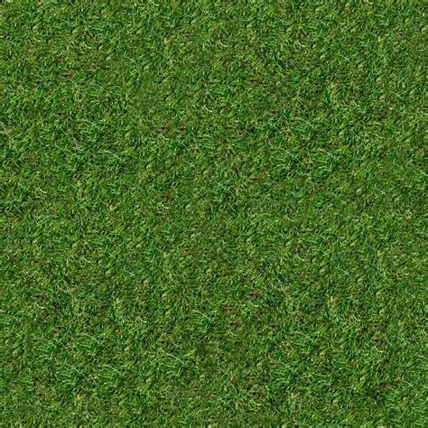 grass pattern website grass png images free download studiopk pinterest