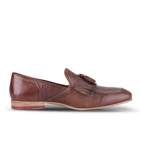 paul smith loafers uk paul smith shoes s rade leather tassel loafers