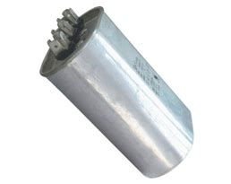 sofo cd60 capacitor china capacitors manufacturer taizhou shuangfeng electric co ltd