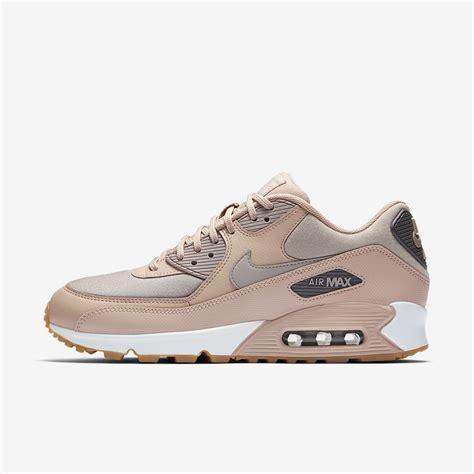 Nike Airmax90 Motif nike air max 90 s shoe nike gb