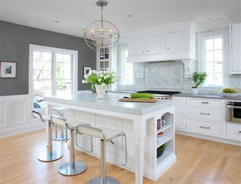 houzz kitchen backsplashes kitchen backsplashes on houzz tips from the experts