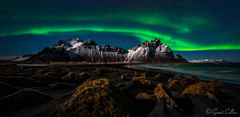 another name for northern lights secrets to shooting the northern lights