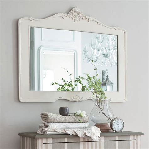 elegant mirrors bathroom some bathroom mirror ideas that you should know homesfeed