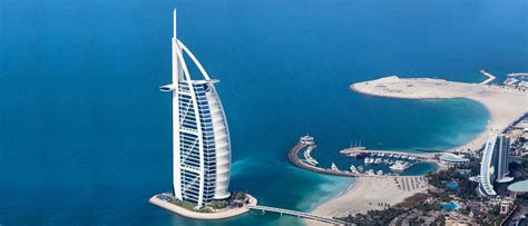 Search In Dubai Hotels In Dubai Find Your Dubai Hotel