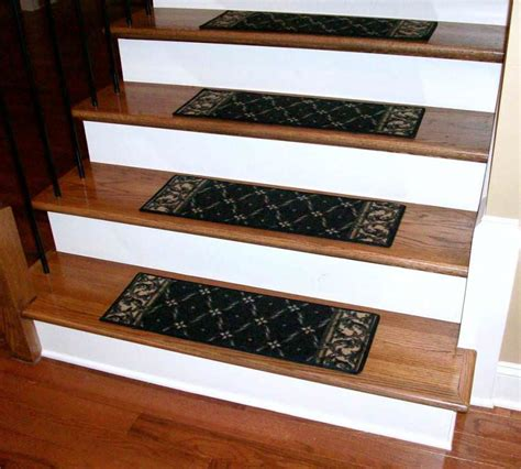 office carpet runners home depot stair runners