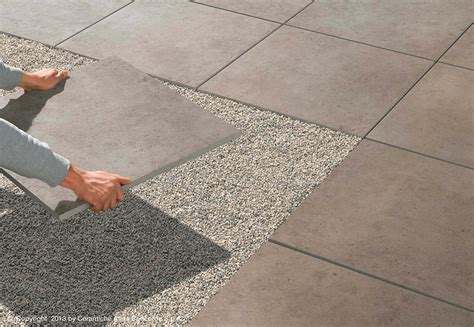 keramikfliesen terrasse preise outdoorfliesen