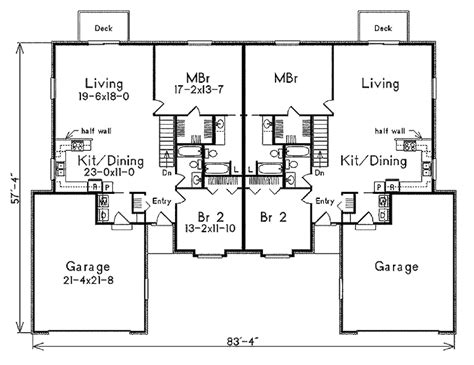 2800 sq ft house plans ranch style house plan 2 beds 2 00 baths 2800 sq ft plan