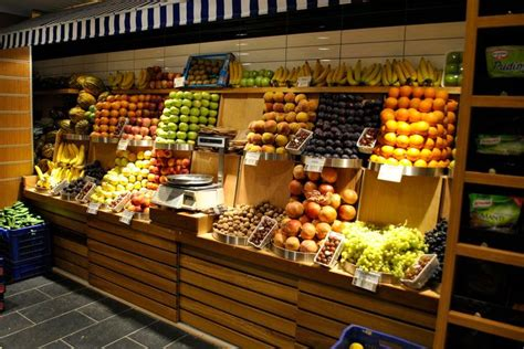 supermarket layout and marketing supermarkets grocery store designs grocery store designs