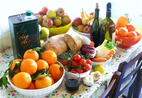 alimenti tipici italiani con gusto ricette turismo viaggi e tutte le