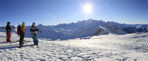 flaine office du tourisme flaine savoie mont blanc savoie et haute savoie alpes