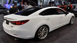 2015 mazda 6 coupe 2017 2018 best cars reviews