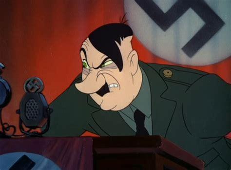 Film Disney Hitler | historical people in the movies adolf hitler