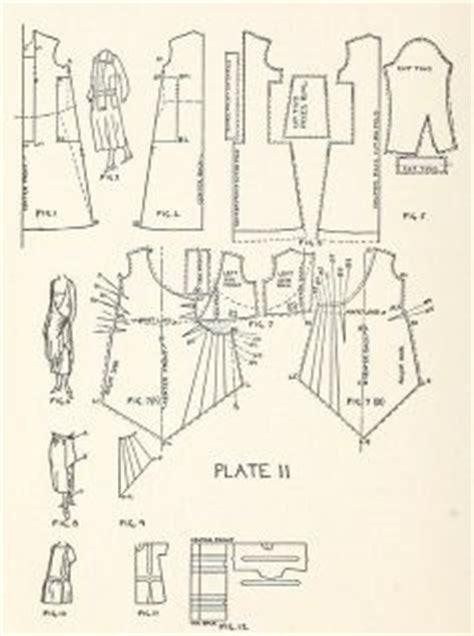 pattern drafting books download pattern drafting on pinterest pants pattern blouse
