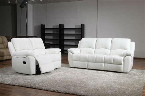 Cleaning A White Leather Sofa How To Clean Your White Leather Sofa To Keep It Bright As New 3 How To Clean Your White