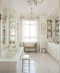 top 5 banyo dekorasyon fikirleri 2015 pembedekor bathroom designs grey and white grey and white bathroom