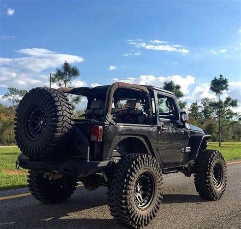 jeep wrangler 2 door modified best 25 2 door jeep ideas on jeeps