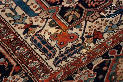 11x14 rug bakshaish rug 11 x 14